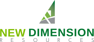 New Dimension Resources Ltd.